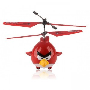 angry_birds_helicopter