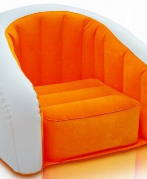 pvc_orange_strong_style_color_b82220_inflatable_flocked_sofa_strong_with_logo_pringting_65_65cm_0_35mm_thickness (1)