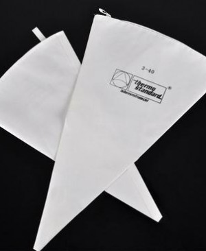 Kitchen-3-40-Reusable-Plastic-Coated-Cotton-Cloth-Pastry-Bag-Cake-Decorating-Cream-Icing-Piping-Bag