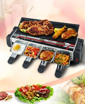 elecbbqnew2._hy-9099a-1200w-portable-3rd-gen-bbq-barbecue-electric-griller-non-stick